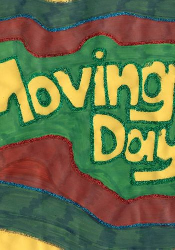 Moving Day Title Web